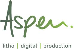Aspen Corporate